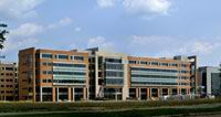 Center for Drug Evaluation and Research Headoffice in Rockville, MD, USA
