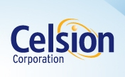 Celsion Corp. logo
