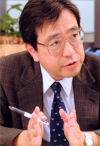 Ichiro Tsuji, Division of Epidemiology, Department of Public Health and Forensic Medicine, Tohoku University Graduate School of Medicine