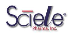 Sciele Pharma logo